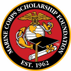marinecorpsscholarshipfoundation